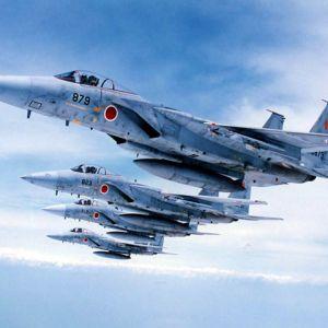 Nhật Bản phát triển bom lượn siêu thanh, bảo vệ đảo tranh chấp
